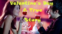 The Story of Valentine's Day and The Best Gift Idea for your Dear