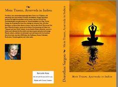 Meine Bücherwelt: Meine Bestseller bei Amazon
