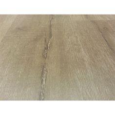 Hanwood 196x 8x1216mm Laminate Floor Weathered Oak 1.9m²