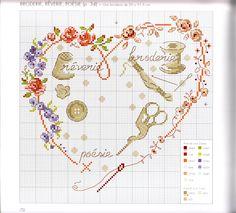 tymannost.gallery.ru watch?ph=bySI-gdqoI&subpanel=zoom&zoom=8