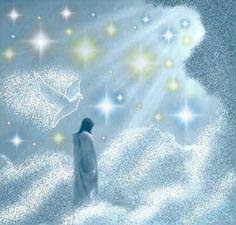 la vie du chrétien dans la société, partager l'évangile et témoigner la foi en Jésus christ le seigneur des nations