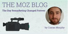 On June 25th, 2015, AdWords changed forever when Google announced that remarketing audiences would become available for advertisers on search. In this video blog, Ciaran Murphy goes over what this means and why it's important.