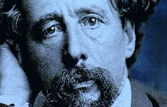 Image from http://www.pbs.org/wnet/dickens/images/index_02.jpg.