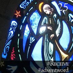#AdventWord #Receive || The wise men made a long and arduous journey to come to Christ. We have only to open our hearts and put out our hands to receive him now.Br. Geoffrey Tristram || AND WISHING YOU A BLESSED CHRISTMAS FROM THE SSJE BROTHERS Washington National Cathedral, Episcopal Church, Religious Quotes, Epiphany, Communion, Beautiful Images, Advent Calendar, Blessed, Christian