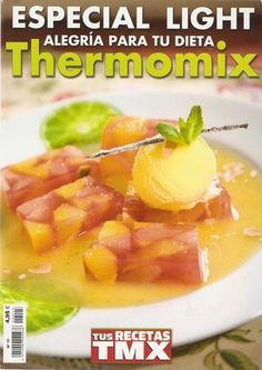 ISSUU - Especial light by ana hdez Food N, Food And Drink, I Love Food, Good Food, Cooking Recipes, Healthy Recipes, Light Recipes, Mexican Food Recipes, Sweet Cakes