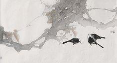 Qin Tianzhu images   QIN TIANZHU 7233