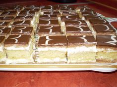 20 Min, Vanilla Cake, Nutella, Tiramisu, Waffles, Pudding, Breakfast, Ethnic Recipes, Sweet