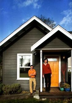 1000 images about exterior siding on pinterest board for Cottage lap siding