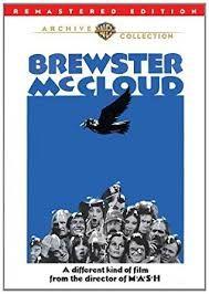 Resultado de imagen de brewster mccloud