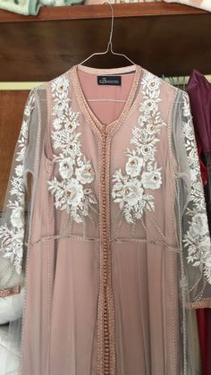 Caftan Dress, Kaftans, Moroccan, Cover Up, Wedding, Dresses, Style, Fashion, Haute Couture