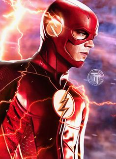 The Flash Speedsters Poster Happy New Year It's been awhile since I've posted. Here's my first piece to ring in the new year, a poster featuring . The Flash Speedsters Poster Spiderman, Batman Vs Superman, The Flashpoint, Flash Wallpaper, Flash Comics, Flash Barry Allen, The Flash Grant Gustin, Cw Dc, Dc Comics Superheroes