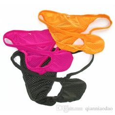 E Mens Brazilian tanga Thong Narrow waist half-back Rio back Eyelet Swimsuit Fabric, Bikini Workout, Bikini Fitness, Hipster Man, Strings, Gym Wear, Girls Shoes, Sexy Men, String Bikinis