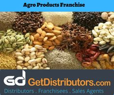 Agriculture Franchises Give the right platform to your entrepreneurial dream by taking up franchise opportunities in farm equipment, agricultural products and so on. From fruits to pulses to tractors, becoming a franchisee of anything in the agro industry ensures attractive profits. Agricultural Implements, Agriculture Machine, Sales Agent, Franchise Business, Business Requirements, Business Opportunities, Tractors, Opportunity, How To Become