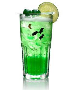 Ormöga (alkoholfri)