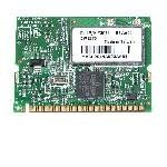HP Broadcom 54G Max Performance 802.11G Mini-PCI 392591-001 by HP. $9.49. HP Broadcom 54G Max Performance 802.11G Mini-PCI 392591-001. Product may differ from image shown.