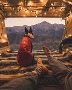 Vacations are highly anticipated, especially when they involve camping. To enjoy your camping trip to the fullest extent, heed the tips included in the article below. The tips will provide you with solid advice that will make your camping adventure. Camping Info, Camping And Hiking, Camping Hacks, Camping Gear, Camping Items, Camping Outfits, Camping Supplies, Camping Recipes, Camping Survival