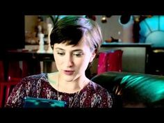 Robin Williams and daughter Zelda talk about their love for Ocarina of Time - YouTube