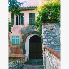 #Provence #France #travel #TrueBlondTravels