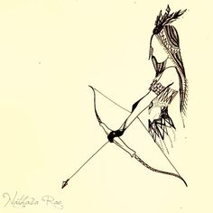 I wanted to be Pocahontas when I was little, this is beautiful and reminds me of my childhood..