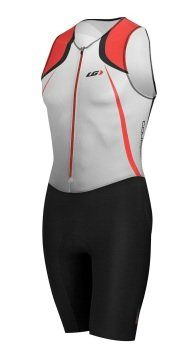 Louis Garneau Mens Tri Elite Course Suit *** To view further for this item, visit the image link.