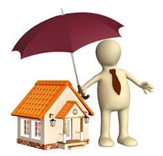 Blog Wasser Adv: Direito real de habitação assegura moradia vitalícia ao cônjuge ou companheiro sobrevivente