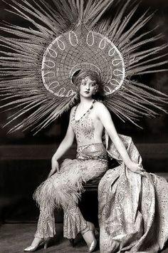 Art Deco period