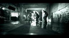 Yeni: Beni Yormasan (Motto) (Official Video) #beniyormasan
