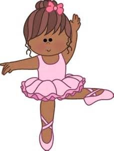 Ballerina Cat Clip Art - Yahoo Image Search Results
