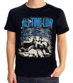 All Time Low Tshirt http://www.amazon.com/All-Time-Low-Wall-T-shirt/dp/B00GJUBV6M/ref=sr_1_18?s=apparelie=UTF8qid=1384313690sr=1-18keywords=all+time+low+shirt