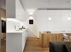 Studio 360 :: Branding Architecture