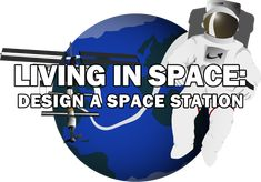 "a free ""Field Guide to the Universe"" and an interactive game that allows kids to try their hand at building and maintaining a space station for astronauts."