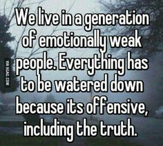I refuse to water the truth of God down! Take it or leave it, but it remains the truth! Wisdom Quotes, True Quotes, Great Quotes, Quotes To Live By, Motivational Quotes, Funny Quotes, Inspirational Quotes, Awesome Quotes, Unique Quotes