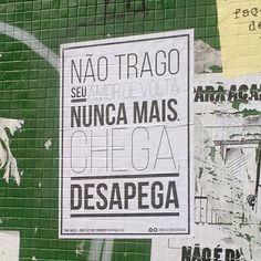 OLX #naisruas