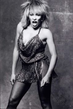 15235618_904538282979995_4766186380236302983_o.jpg (818×1218)**♡♡ TINA TURNER BY NORMAN SEEFF ♡ ♡