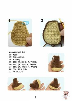 This domain may be for sale! Crochet Doll Pattern, Straw Bag, Knitting Patterns, Origami, Baby, Knit Patterns, Origami Paper, Knitting Stitch Patterns, Baby Humor