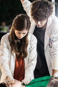 Asian Actors, Korean Actors, Dramas, Kim Young Kwang, Jung So Min, D Day, Korean Drama, Actors & Actresses, Singers