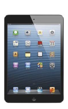 Apple iPad mini :: wishlist worthy!