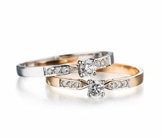 Melinda, Paletti Jewelry