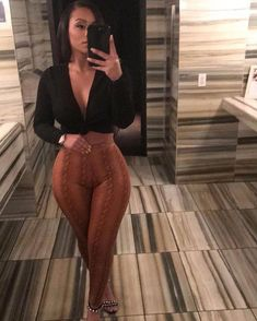 For Women club outfits – Wardrobe Land Dope Outfits, Night Outfits, Classy Outfits, Stylish Outfits, Fall Outfits, Fashion Outfits, Vegas Outfits, Woman Outfits, Dinner Outfits