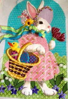 mrs-rabbit.gif 383×562 pixels