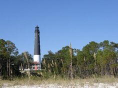 Book your tickets online for Pensacola Lighthouse and Museum, Pensacola: See 923 reviews, articles, and 368 photos of Pensacola Lighthouse and Museum, ranked No.4 on TripAdvisor among 102 attractions in Pensacola. ~ Is the Pensacola Lighthouse HAUNTED? The Travel Channel and SciFi's Ghost Hunters (TAPS) think so!  The Pensacola Light house has been called one of the most haunted lighthouses in America! With a gift shop, tours, and romantic evenings for 2, it is a great place to visit!