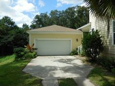 http://homes.tallahasseekw.com/index.cfm?action=listing_detail&property_id=249932&searchkey=e0b799ae-d0a5-a813-6018-3aa89cd4ea7b