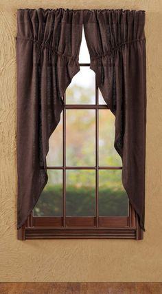 33 Primitive Country Inspired Prairie Curtains Ideas Curtains Primitive Curtains Country Curtains