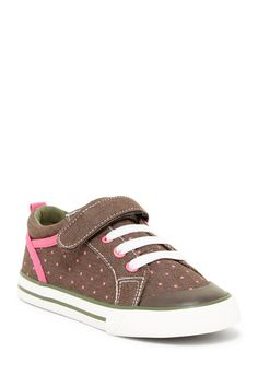 Noel Sneaker (Toddler