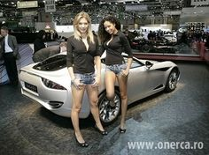 2009-geneva-motor-show-babes