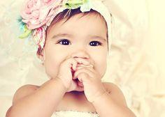Baby Pics!