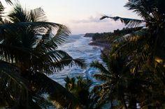 coastline by Florian Paar on 500px