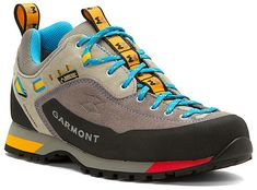 garmont Women's Dragontail LT GTX®