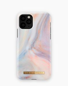 SALE   iDeal of Sweden Iphone Phone Cases, Iphone 11, Mobiles, Smartphone, Instagram Frame Template, Samsung, Python Print, Neutral Colour Palette, Prints