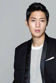 Kim Hyun Joong will be making a Japanese comeback next month.According to reports, Kim Hyun Joong will release his Japanese album 'STIL… Brad Pitt, Park Jung Min, Ji Hoo, Leonard Dicaprio, Drama Words, Hong Ki, Inspiring Generation, Heo Young Saeng, Kim Joong Hyun